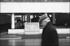 Leica Ic 1950 | Elmar 3,5/50 | Agfa APX 100 | ISO 100/21°