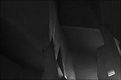 Olympus OM10 | Zuiko 50mm | Ilford Delta 400 Professional | ISO 400/27°