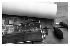 Olympus OM-2 | Zuiko 50mm